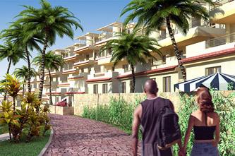 Недвижимость в триесте италия