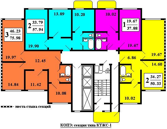 Каменный пояс - недвижимость, купить квартиру, офис в аренду.