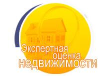 лишенному Сбор как оценка недвижимости конце